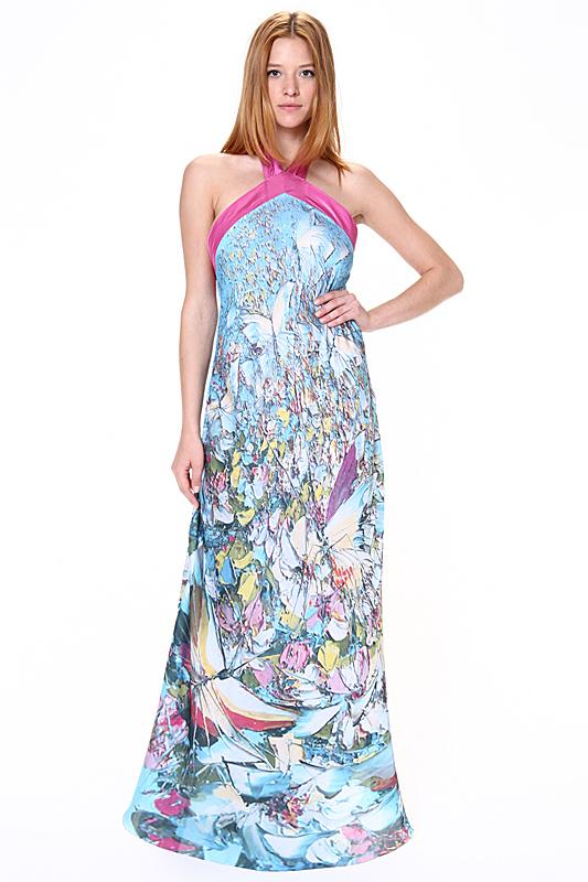 Магазин платьев с доставкой